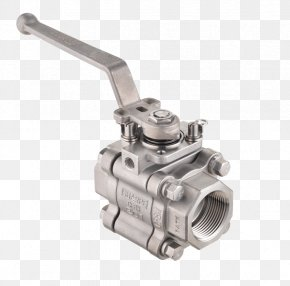 Seal - Ball Valve Stainless Steel Manufacturing Flange PNG