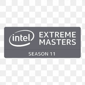 Katowice League Of Legends World Championship Counter-Strike: Global Offensive Electronic SportsLeague Of Legends - Intel Extreme Masters 10 PNG