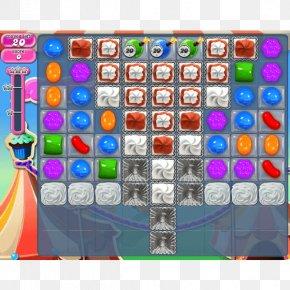 Candy Crush - Candy Crush Saga Gelatin Dessert Game PNG
