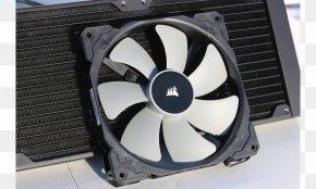 Corsair Logo - Computer System Cooling Parts Water Cooling Air Cooling Technology Corsair Components PNG