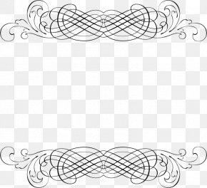 Peony Line Art - Line Art Drawing Clip Art PNG