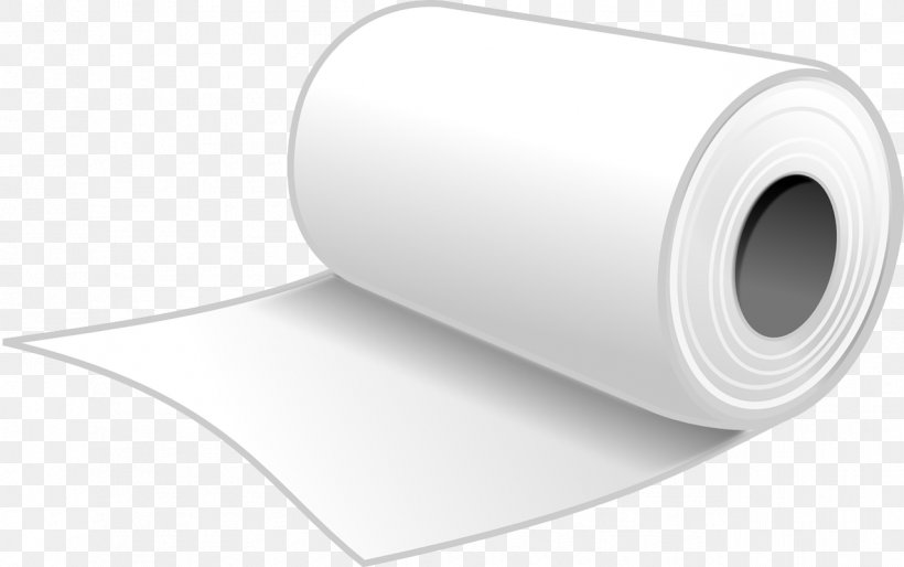 Paper Towel Material, PNG, 1276x800px, Paper, Kitchen Paper, Material, Towel, White Download Free
