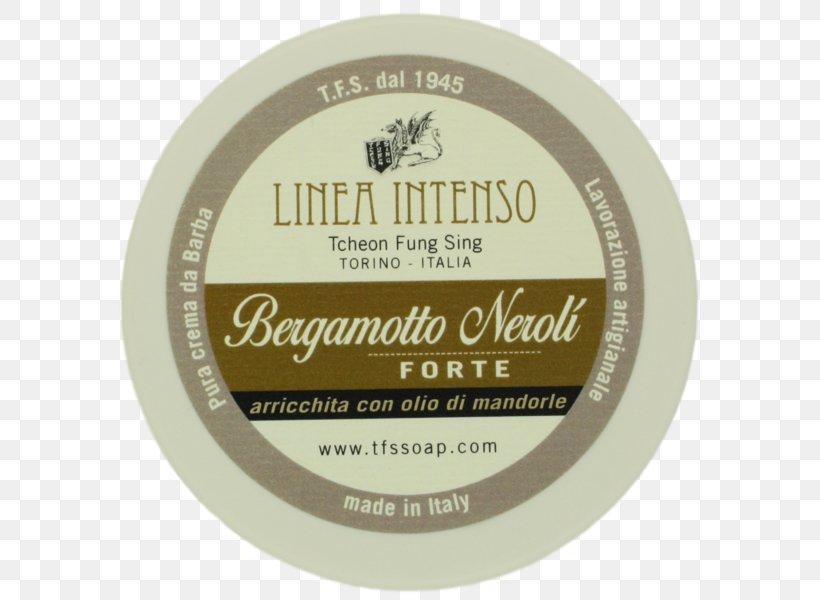 Bergamot Orange Neroli EUR, Rome Trattamento Di Fine Servizio Shaving Soap, PNG, 600x600px, Bergamot Orange, Eur Rome, Flavor, Italy, Label Download Free