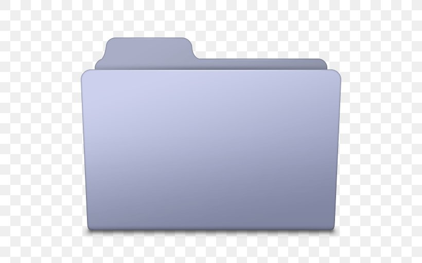 Directory Application Software Library Icon Computer File, PNG, 512x512px, Document File Format, Blue, Computer, Computer Program, Computer Software Download Free