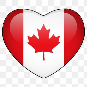 Canada - Flag Of Canada Clip Art National Flag PNG