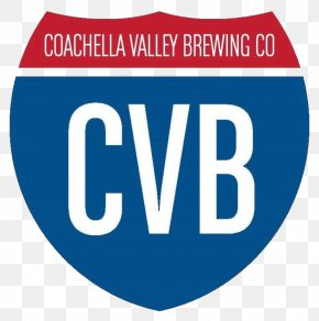 Beer - Coachella Valley Brewing Company Beer Anderson Valley Brewing Company Kölsch Stone Brewing Co. PNG