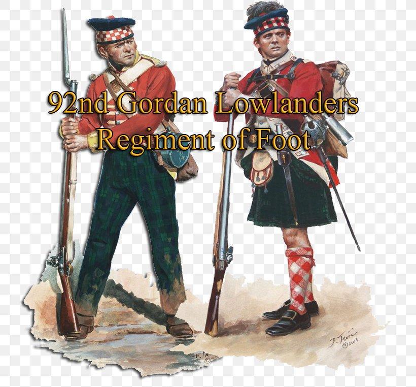 71st Infantry Regiment