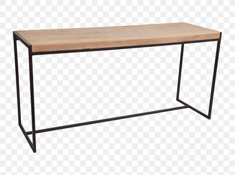 Groovy Coffee Tables Furniture Desk Buffet Png 900X670Px Table Cjindustries Chair Design For Home Cjindustriesco