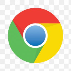 Google - Google Chrome Web Browser Ad Blocking Microsoft Store PNG