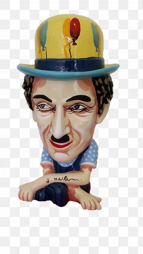 Charlie Chaplin - The Tramp Charlie Chaplin Art Museum Contemporary Art PNG