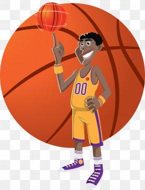 "Daraja ""DJ"" Rodwell Junior Year Basketball Highlights Dominican College -  YouTube"