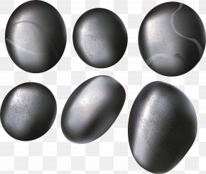Stone - Black Stone Photography Picture Frames Clip Art PNG