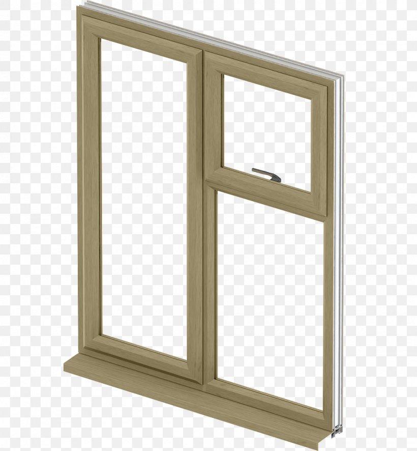 Sash Window Casement Window Hinge Oriel Window, PNG, 1110x1200px, Window, Bay Window, Casement Window, Chambranle, Door Download Free