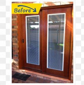 Security Door - Window Sliding Glass Door Screen Door Sliding Door PNG