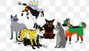 Cat - Cat Drawing DeviantArt Fan Art PNG
