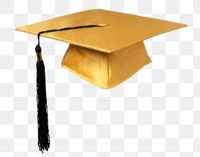 Graduation - Graduation Ceremony Square Academic Cap Hat Clip Art PNG