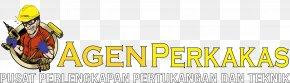 Minal Aidin - Logo Machine Brand Product Marketing PNG