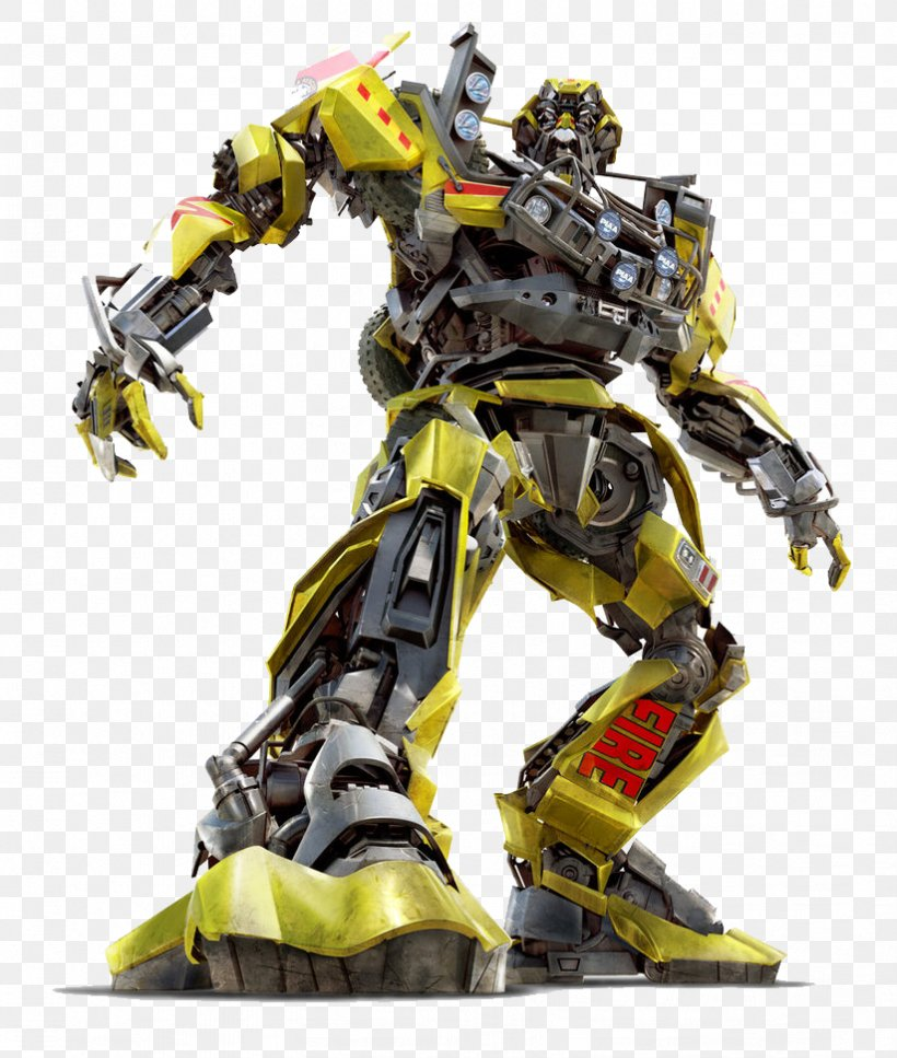 Ratchet Transformers: The Game Optimus Prime Bumblebee Teletraan I, PNG, 823x971px, Ratchet, Action Figure, Autobot, Bumblebee, Decepticon Download Free