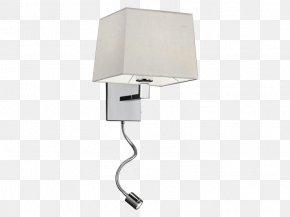 Light Emitting Diode - Light Fixture Sconce Lamp Internet PNG