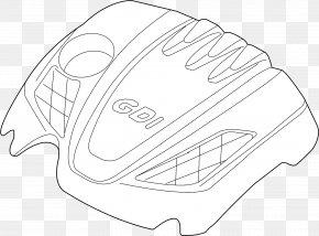 Jim Pattison Hyundai Coquitlam - /m/02csf Line Art Drawing Pattern PNG
