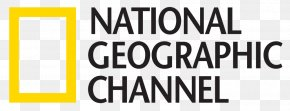 National Geographic Channel HD Television Channel Nat Geo/Fox HD PNG