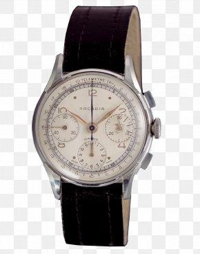 Clock Image - Watch Strap Watch Strap Brand PNG