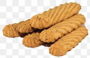 Biscuit - Cookie Clicker PNG