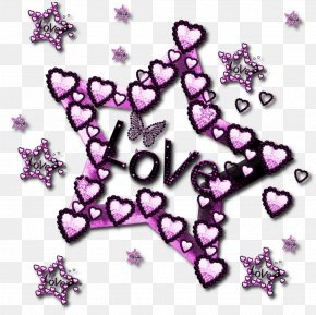 Love Art Cliparts - Love Heart Clip Art PNG