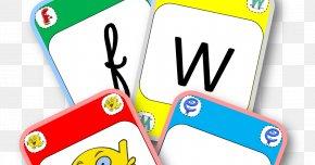 Playing Cards - Récréalire Le Jeu De Cartes Des Alphas Game Alphabet Letter Font PNG