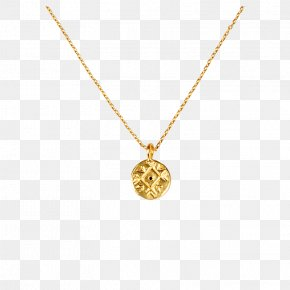 Necklace - Locket Necklace Charms & Pendants Gold Jewellery Chain PNG