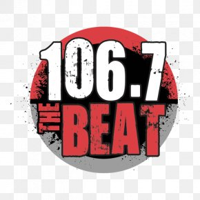 Beat - Orlando WTKS-HD2 Radio Station FM Broadcasting Rhythm And Blues PNG