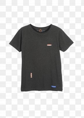 T-shirt - T-shirt Clothing Lacoste H&M Online Shopping PNG