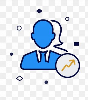 Auditoria Icon - Human Resource Management Labour Law Entgeltabrechnung Clip Art Human Behavior PNG