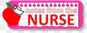 School Nurse - Laconia Middle School Student Davenport Community School District PNG