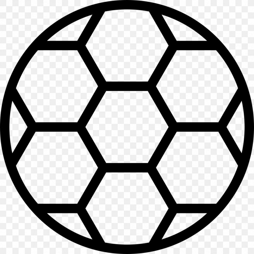 Logo Web Design, PNG, 980x980px, Logo, Area, Ball, Black And White, Flat Design Download Free