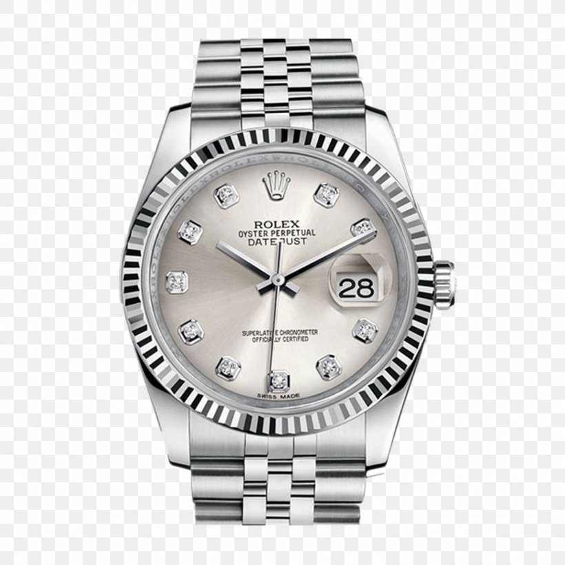 Rolex Datejust Rolex Daytona Rolex Milgauss Rolex Submariner Rolex GMT Master II, PNG, 1500x1500px, Rolex Datejust, Bezel, Brand, Colored Gold, Counterfeit Watch Download Free