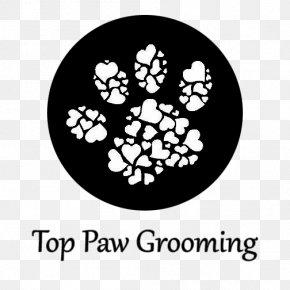 Cat - Top Paw Grooming LLC Poodle Dog Grooming Pet Cat PNG