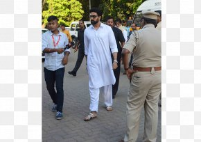 Amitabh Bachchan - Actor Bollywood Film Producer Mumbai Jeans PNG