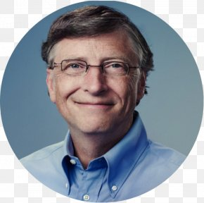 Bill Gates - Bill Gates Quotes: Bill Gates, Quotes, Quotations, Famous Quotes The World's Billionaires Microsoft Technology PNG
