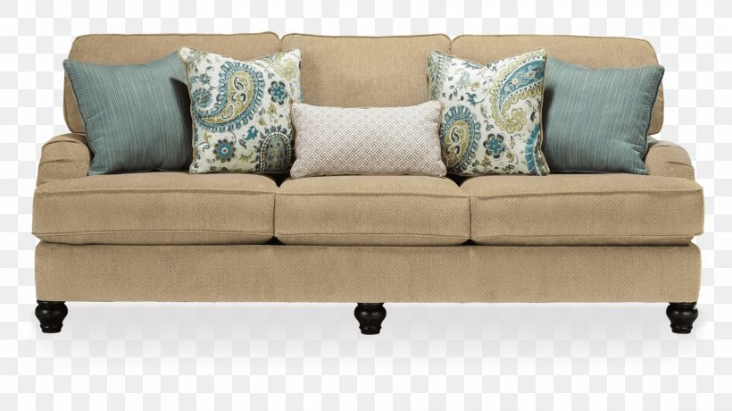 Brilliant Couch Table Sofa Bed Furniture Chair Png 1823X1024Px Caraccident5 Cool Chair Designs And Ideas Caraccident5Info