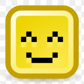Confused Happy Face - Minecraft: Pocket Edition Finn The Human Jake The Dog Pixel Art PNG