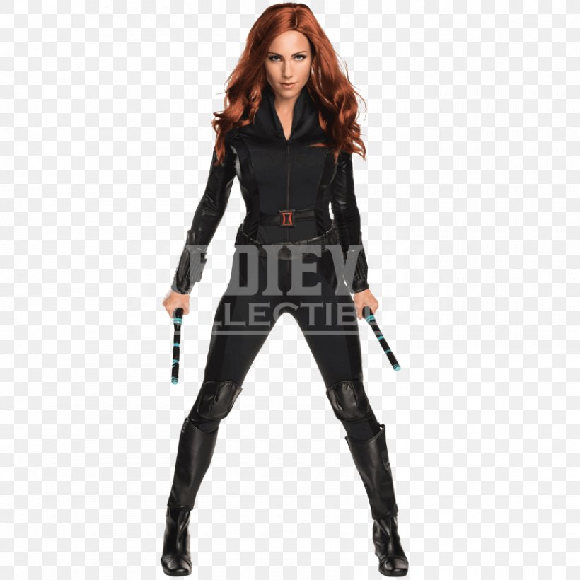 Black Widow Iron Man Buycostumes Com Cosplay Png 850x850px