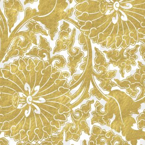 Gold Background - Gold Wallpaper PNG