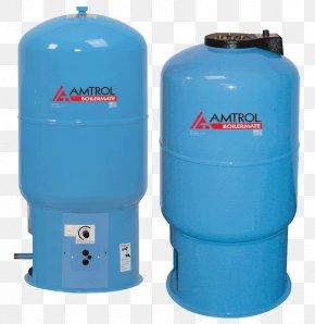 Water Tanks - Hot Water Storage Tank Solar Water Heating Water Tank PNG