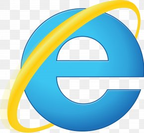 Internet Explorer Logo - Internet Explorer 9 Web Browser Internet Explorer 8 PNG