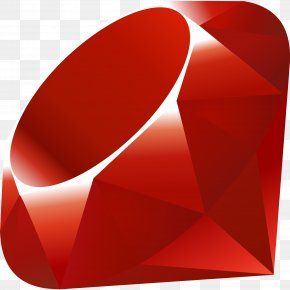 Ruby Gem - Ruby On Rails Programming Language RubyGems PHP PNG