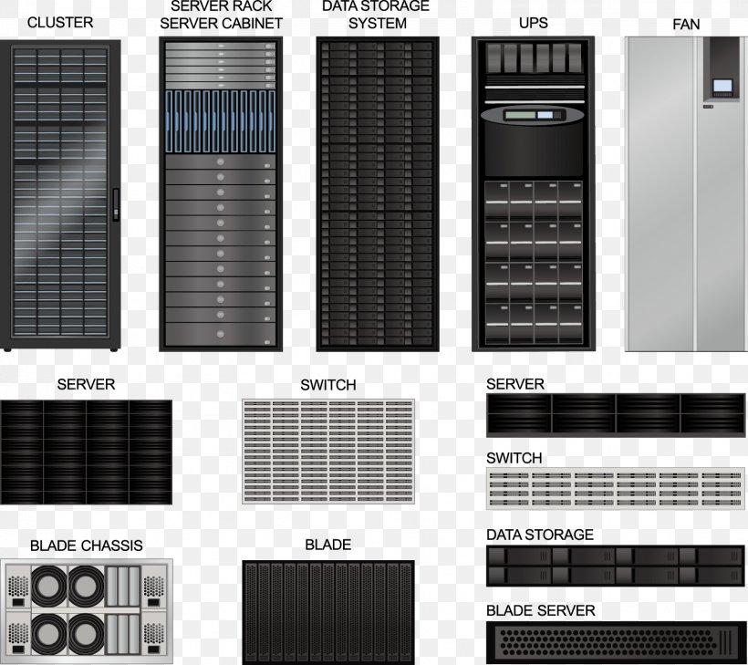 Server Room 19-inch Rack Data Center, PNG, 1618x1440px, Computer Servers, Blade Server, Brand, Data Center, Mesh Download Free