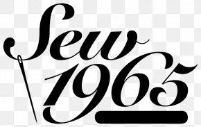 Shou Insignia - Logo Font Brand Clip Art Website PNG