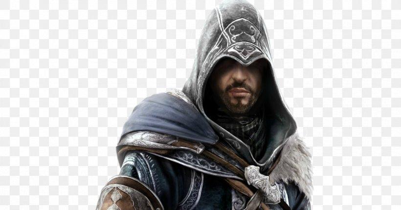 Assassin S Creed Revelations Assassin S Creed Iii