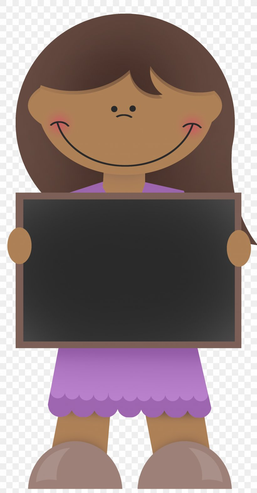 Clip Art Borders And Frames Illustration Vector Graphics Image, PNG, 1842x3540px, Borders And Frames, Blackboard, Cartoon, Drawing, Film Download Free